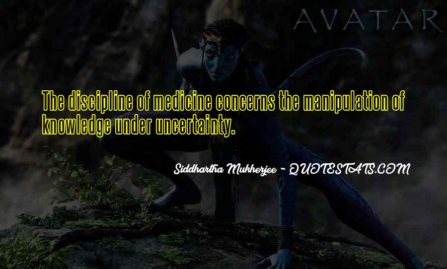 Quotes About Siddhartha #472654