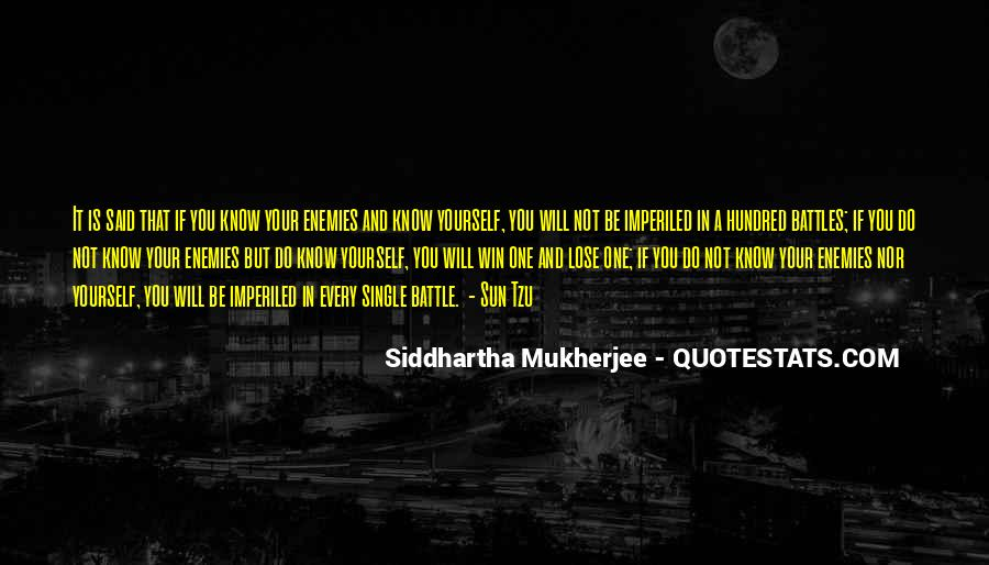 Quotes About Siddhartha #668910