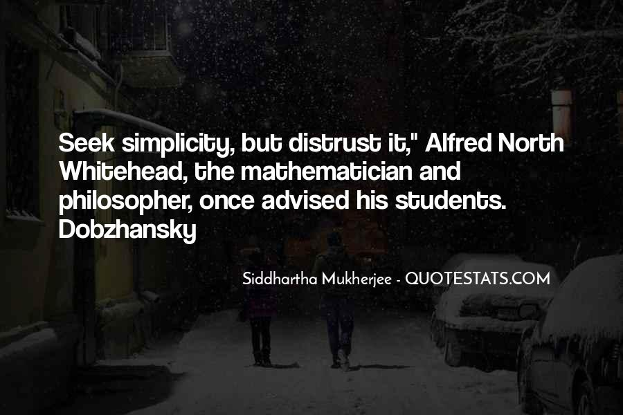Quotes About Siddhartha #742505