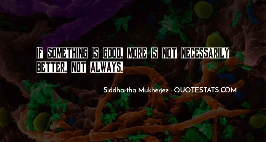 Quotes About Siddhartha #768173