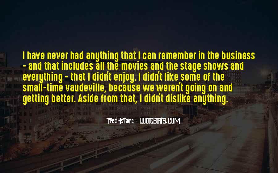 Quotes About Garoor #1030615