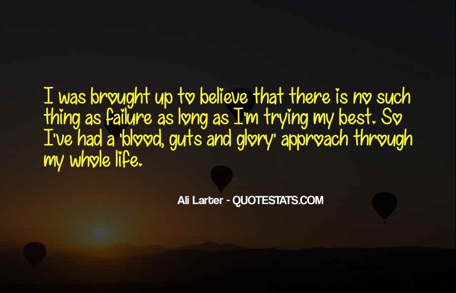 Quotes About Garoor #1681257