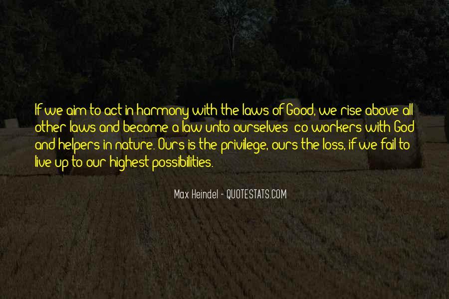 Quotes About Garoor #549029