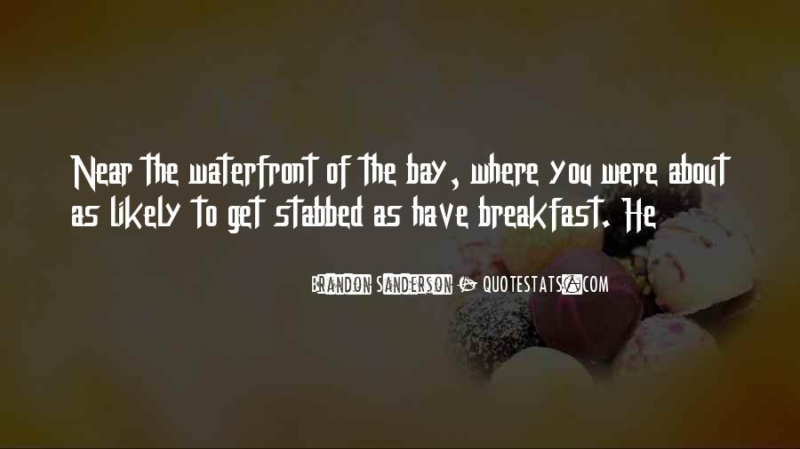 Quotes About Garoor #805700
