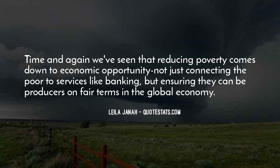 Quotes About Reducing #139194