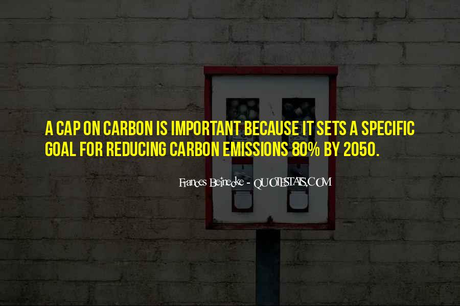 Quotes About Reducing #230677