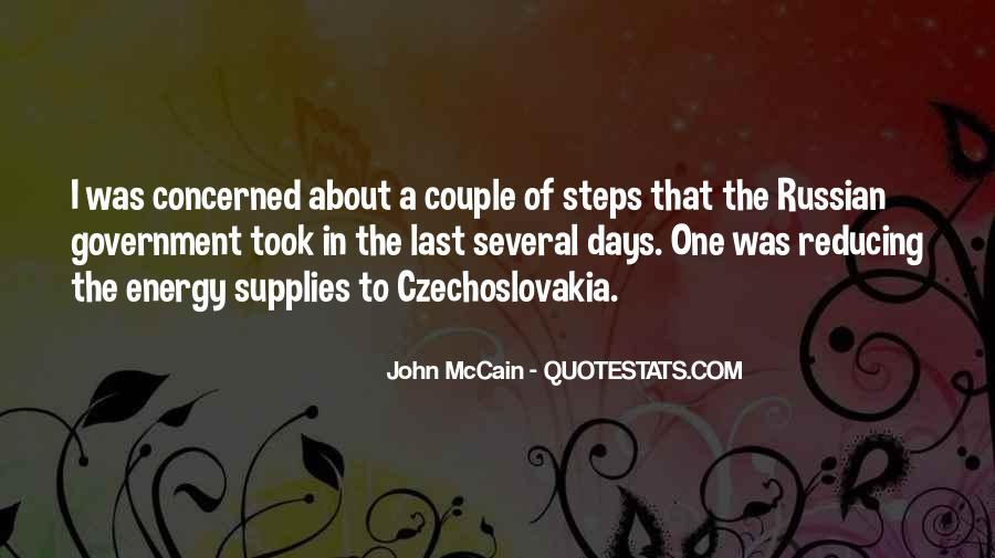 Quotes About Reducing #263640