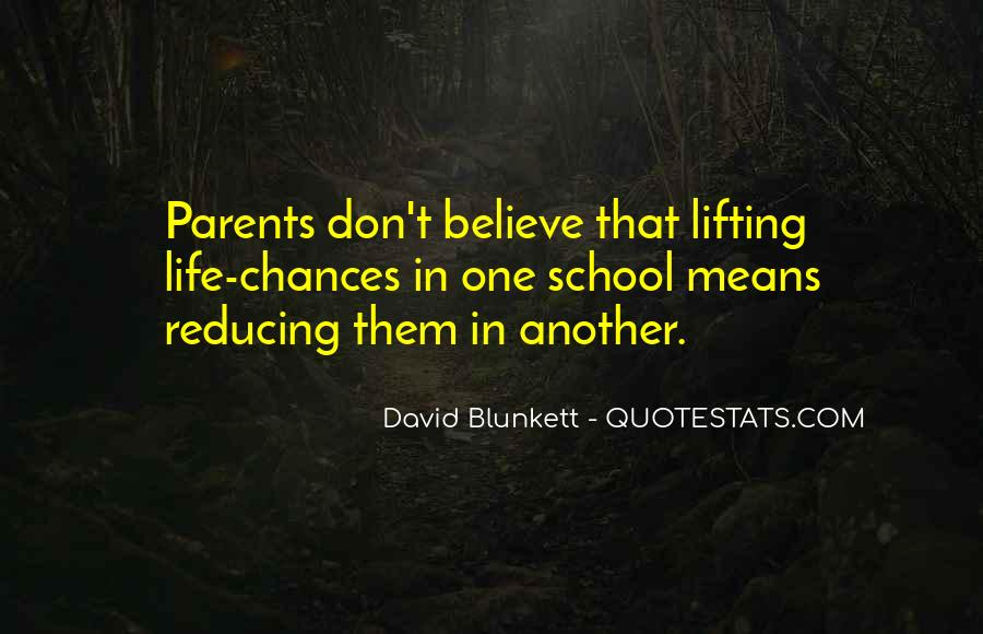Quotes About Reducing #342567