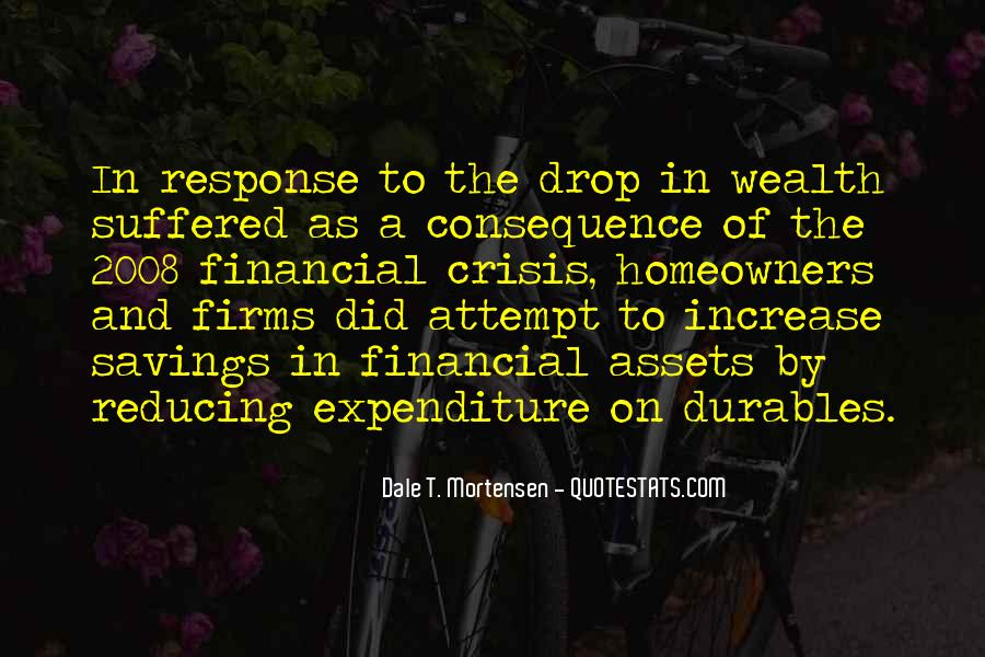 Quotes About Reducing #578557