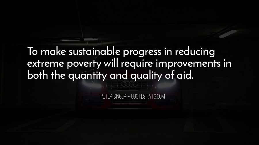 Quotes About Reducing #91228