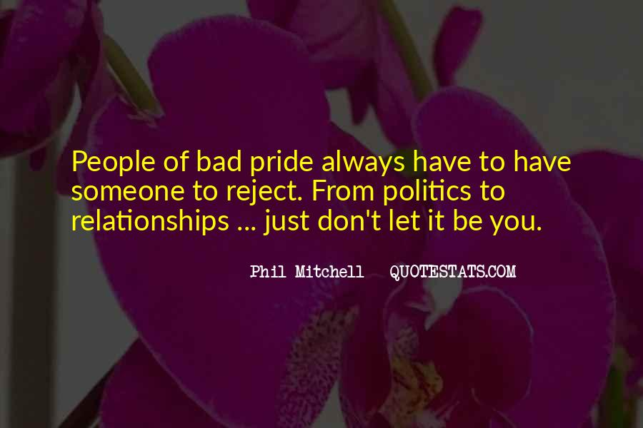 Quotes About Bad Advice #241070