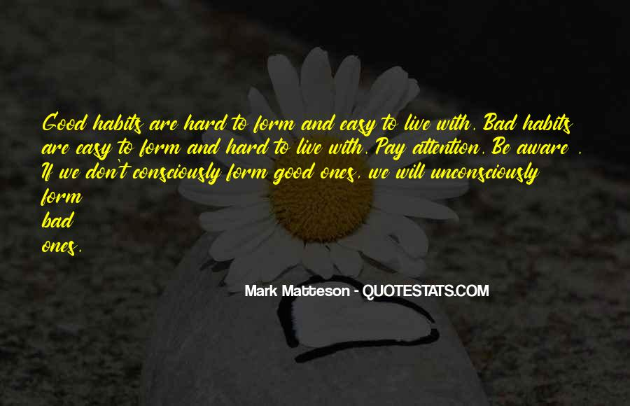 Quotes About Bad Advice #265402
