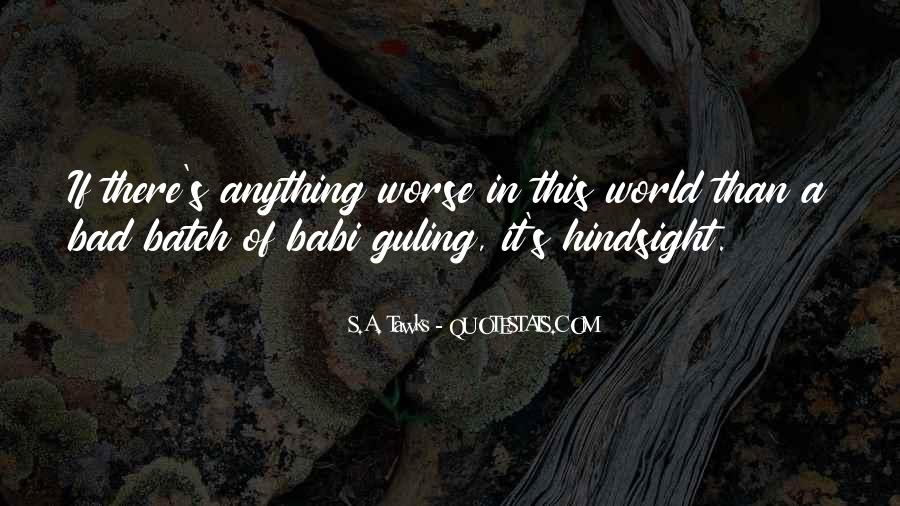 Quotes About Bad Advice #646651