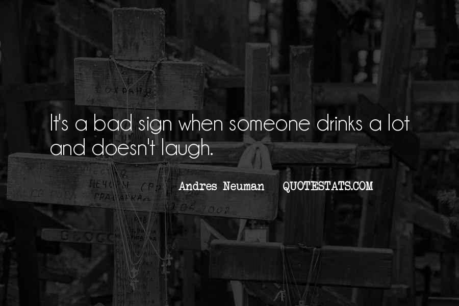 Quotes About Bad Advice #868079