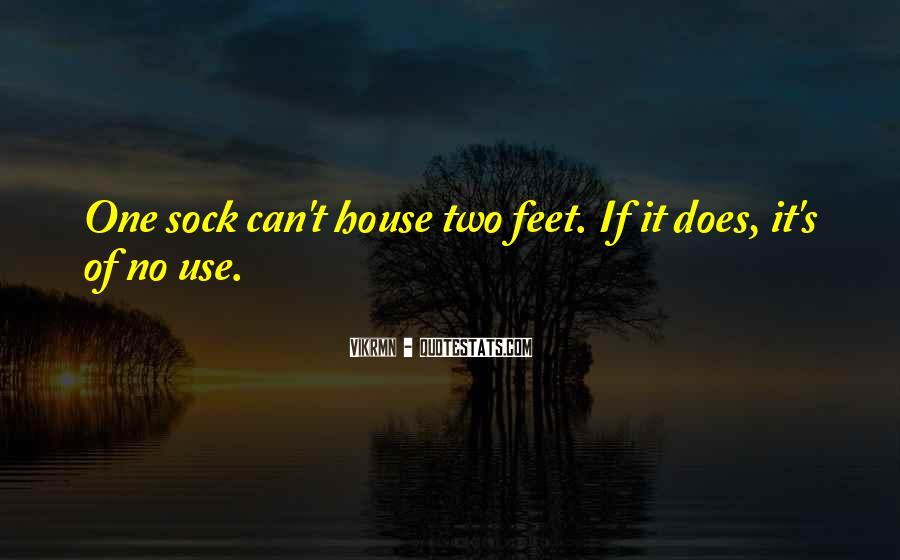 Quotes About Guru Nanak Dev Ji #1051422