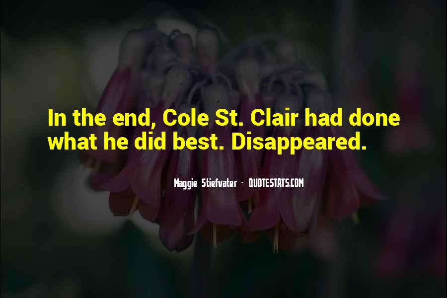 Quotes About Guru Nanak Dev Ji #237054