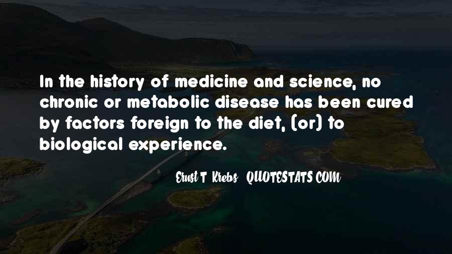 Quotes About Guru Nanak Dev Ji #419185