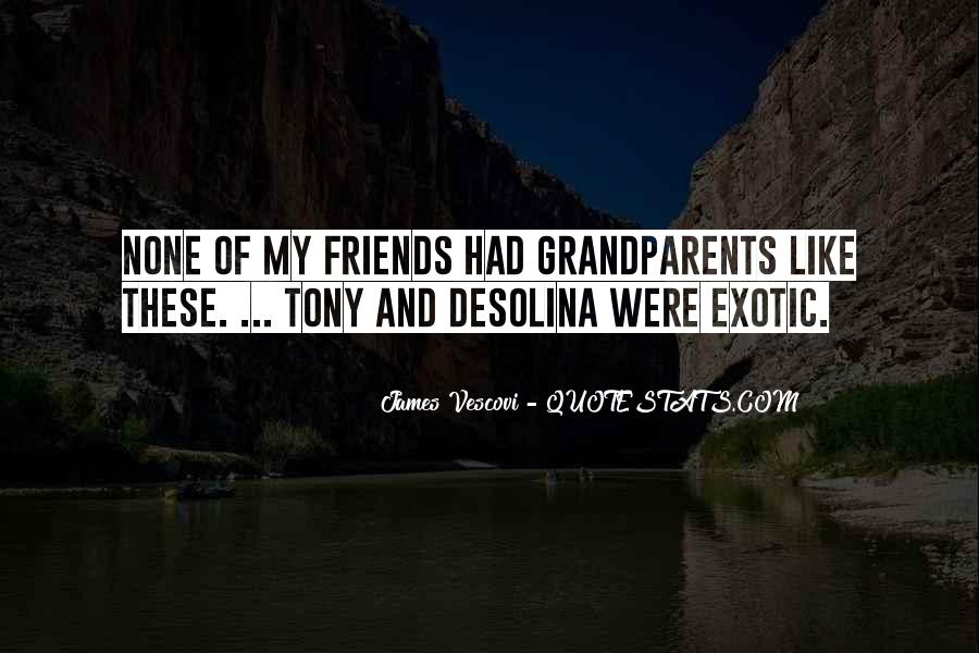 Quotes About Italian Immigrants #65405