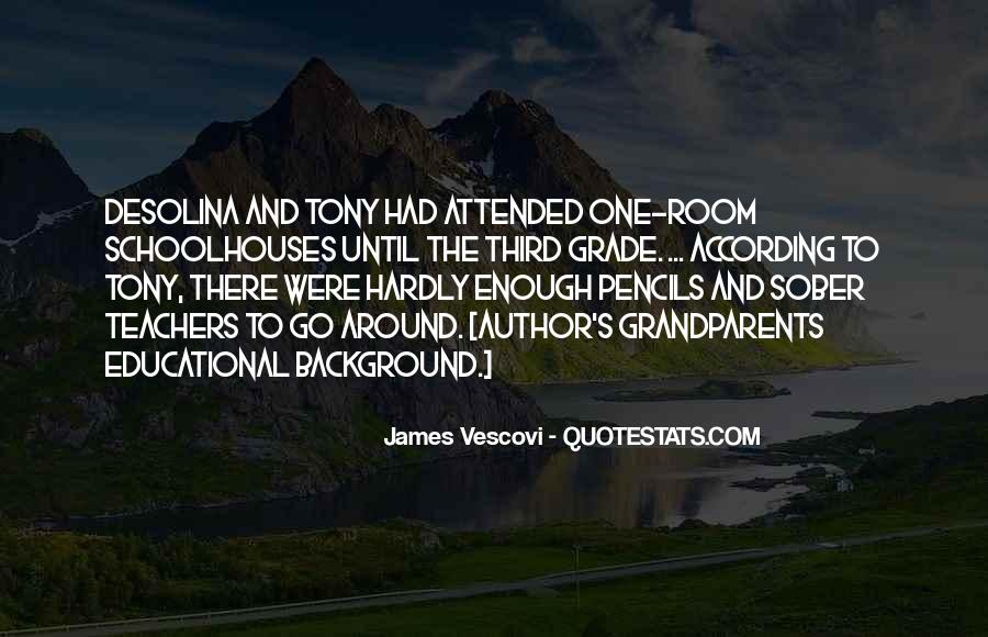 Quotes About Italian Immigrants #82035
