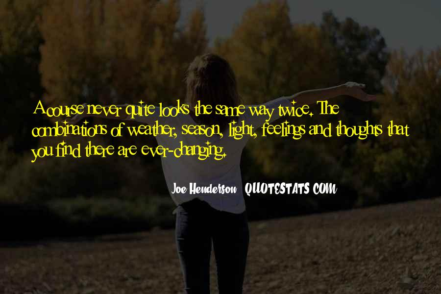 Quotes About Old Friends That You Miss #1503180