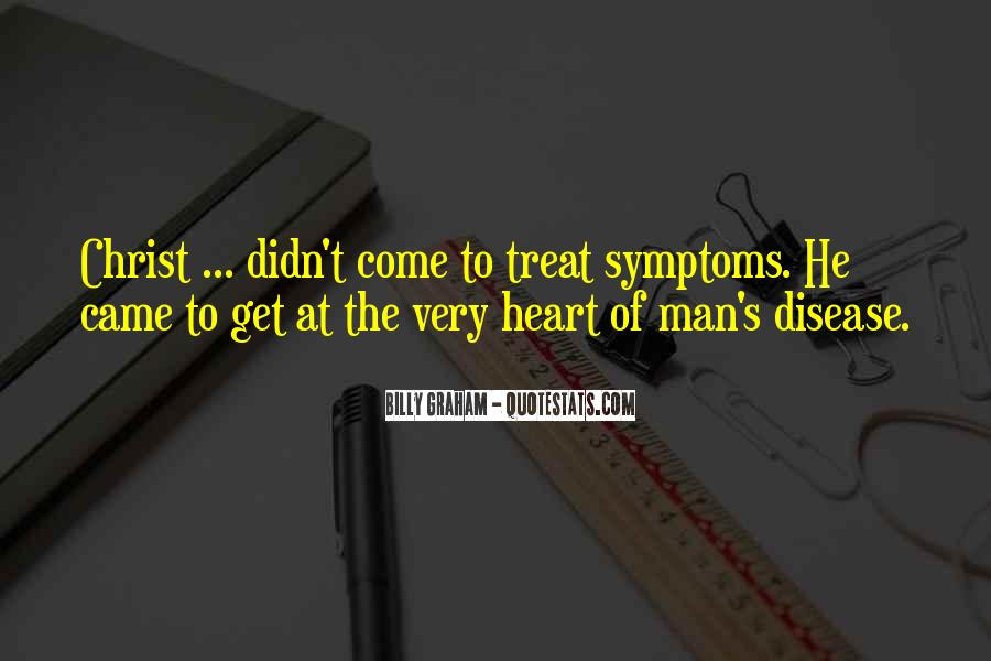 Quotes About Recovering From Infidelity #535061