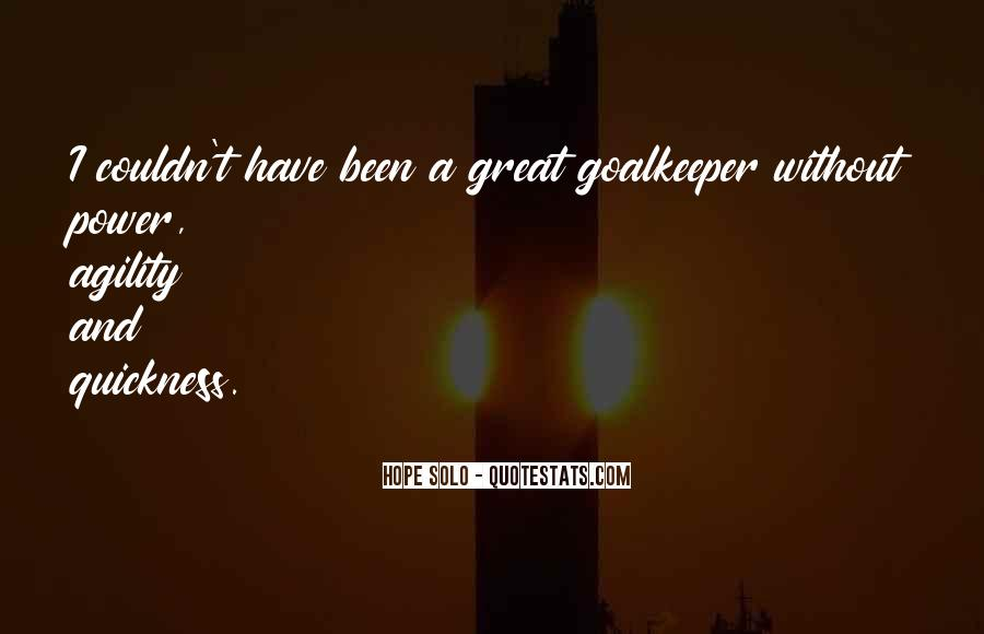 Quotes About Cheers To Life #521033