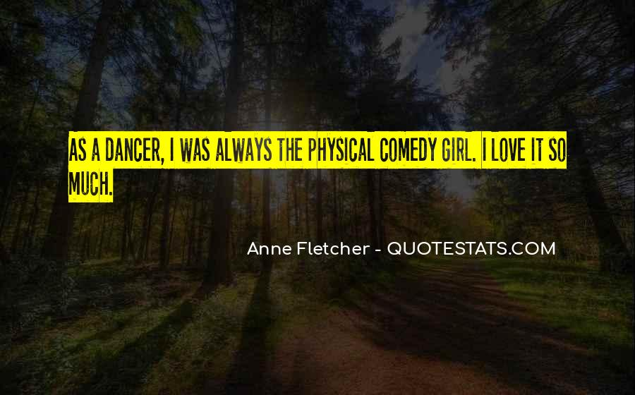 Quotes About Recovering From Addiction #522005