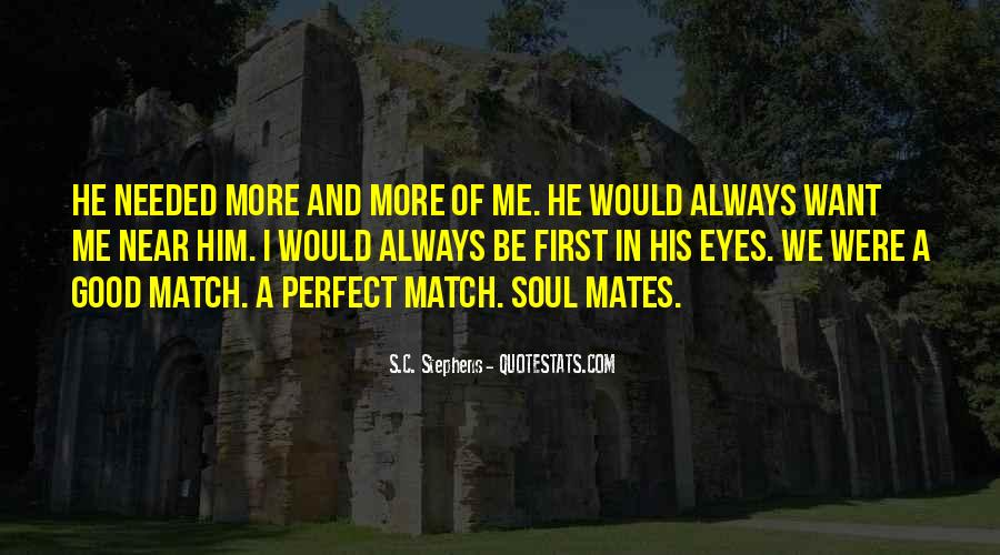 Quotes About Good Mates #189489
