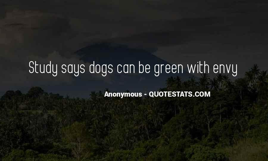 Quotes About Good Mates #474738