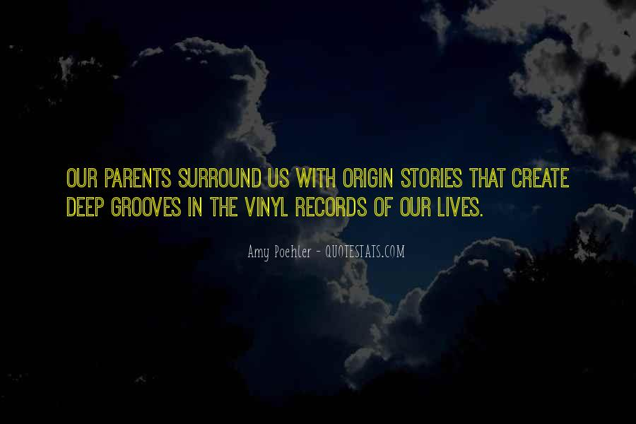 Quotes About Records Vinyl #1054829