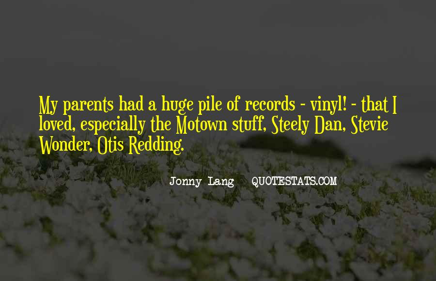 Quotes About Records Vinyl #1364537