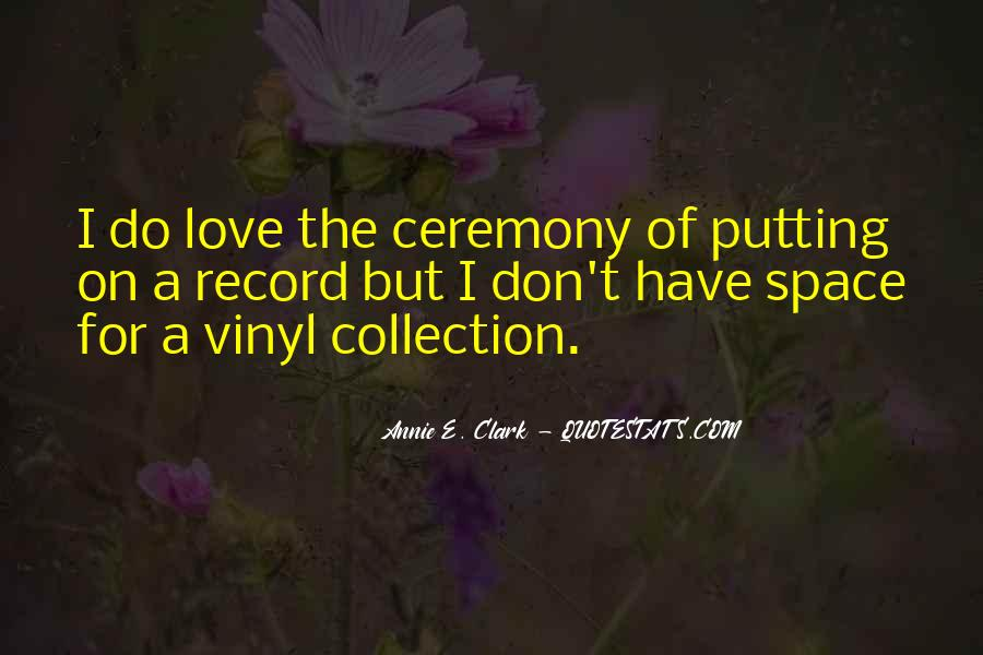 Quotes About Records Vinyl #659067