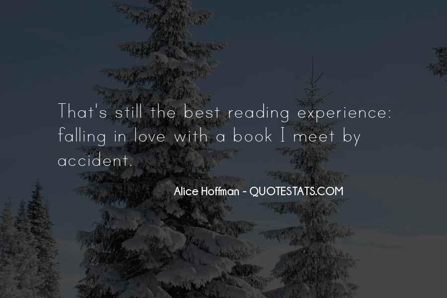 Quotes About With Love #1807