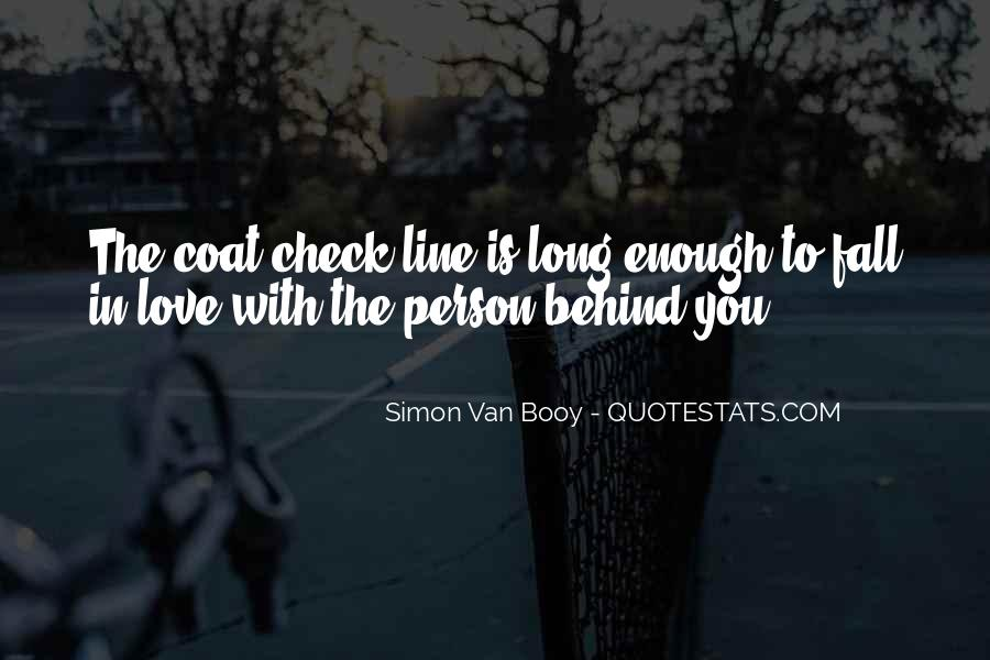 Quotes About With Love #6435