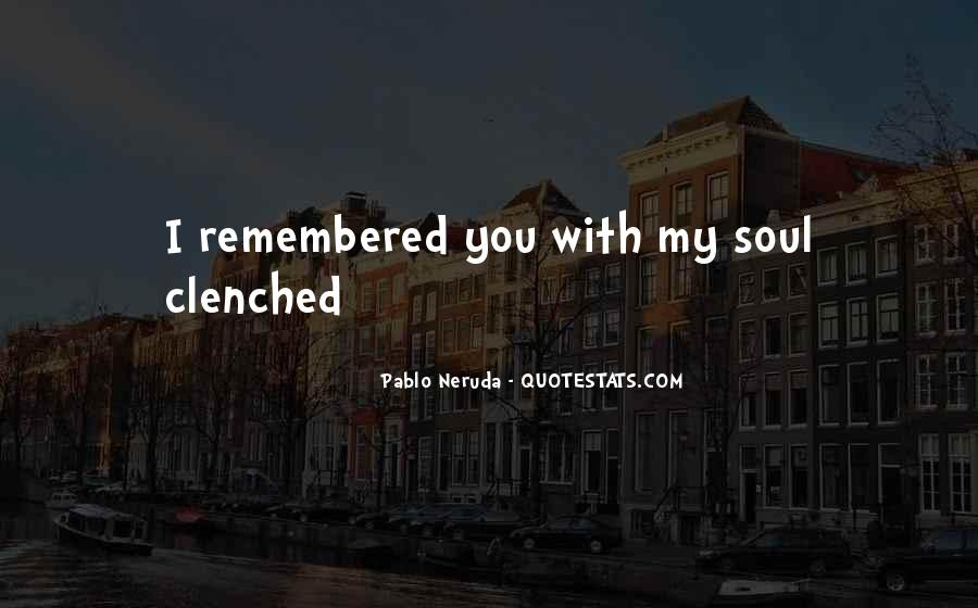 Quotes About With Love #7097