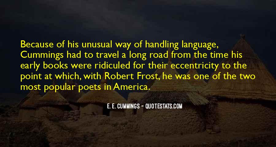 Quotes About Early America #1117868
