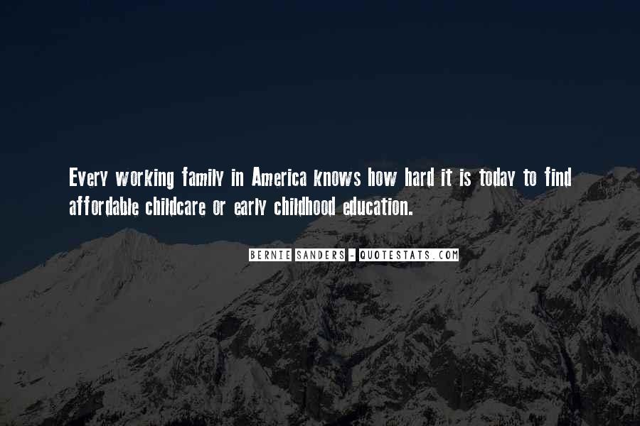 Quotes About Early America #1313283