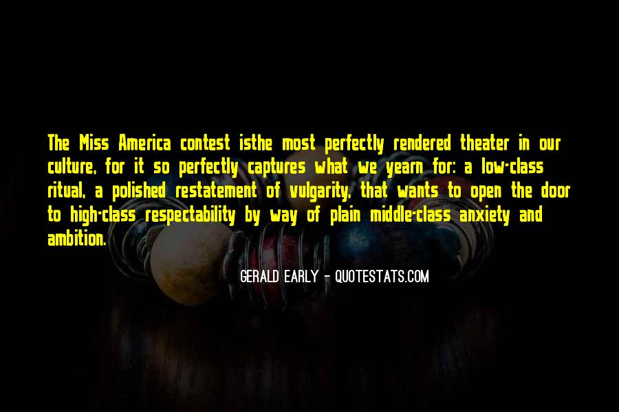Quotes About Early America #1454822