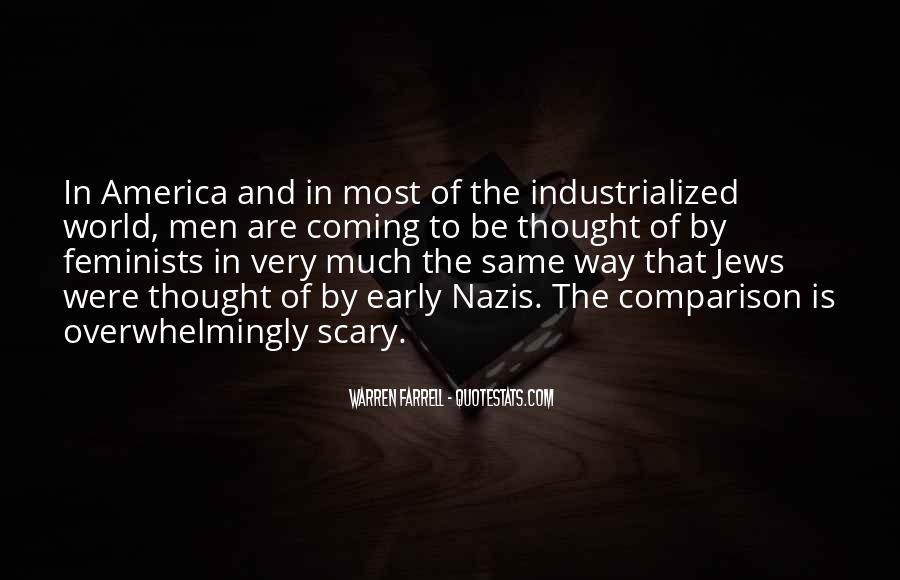 Quotes About Early America #303251
