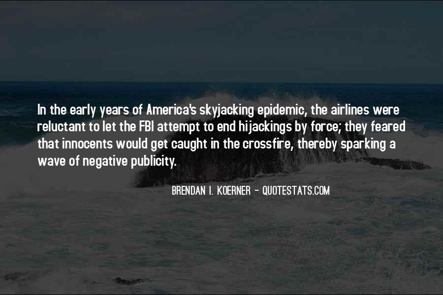 Quotes About Early America #39173