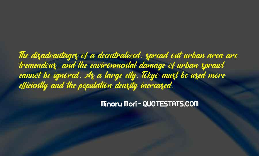 Quotes About Ignored By Someone #77920
