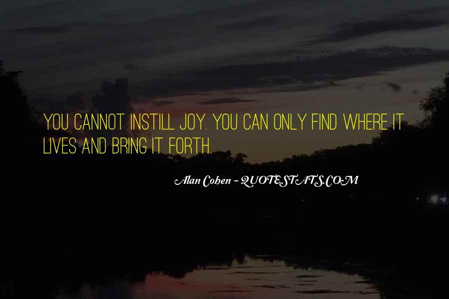 Quotes About Dixiecrats #503978
