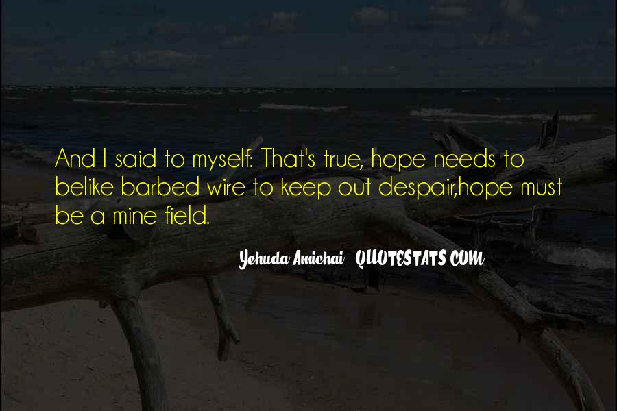 Quotes About Dixiecrats #821344
