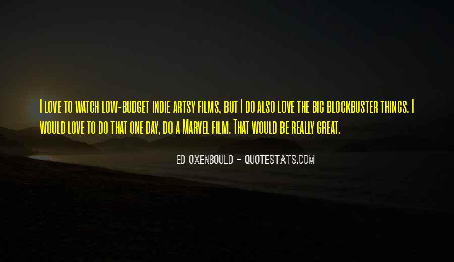 Quotes About Artsy #648030