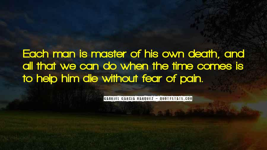 Quotes About Love Is Pain #214214