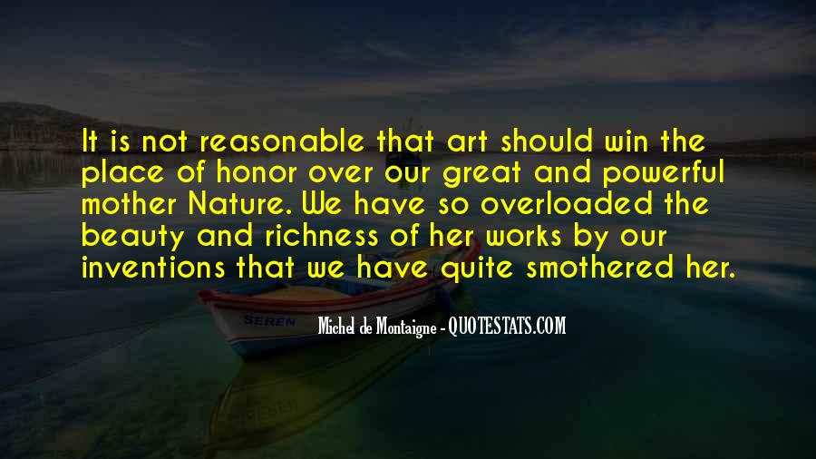 Quotes About Mother Mother #10196