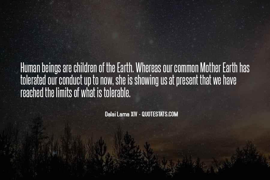 Quotes About Mother Mother #11627
