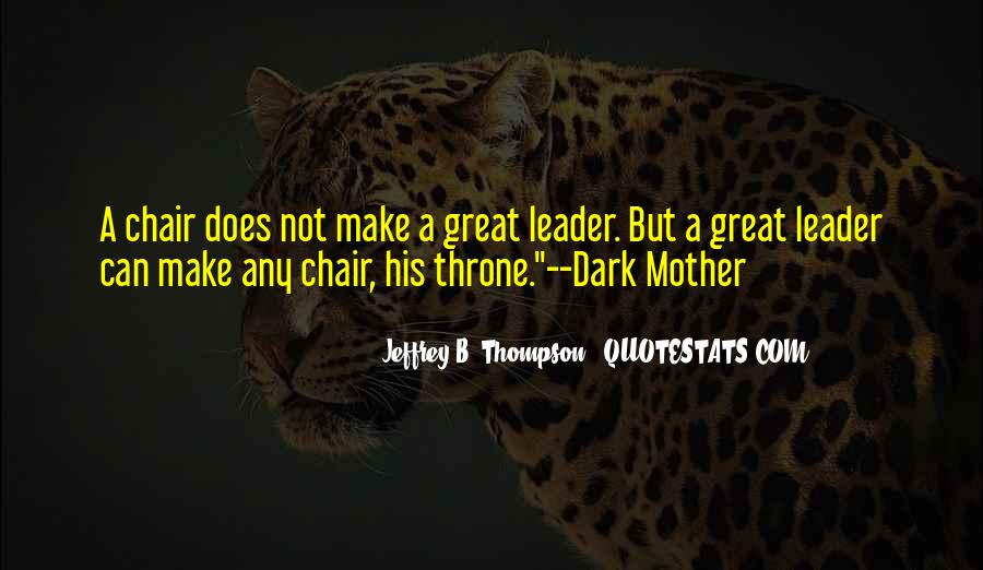 Quotes About Mother Mother #12114