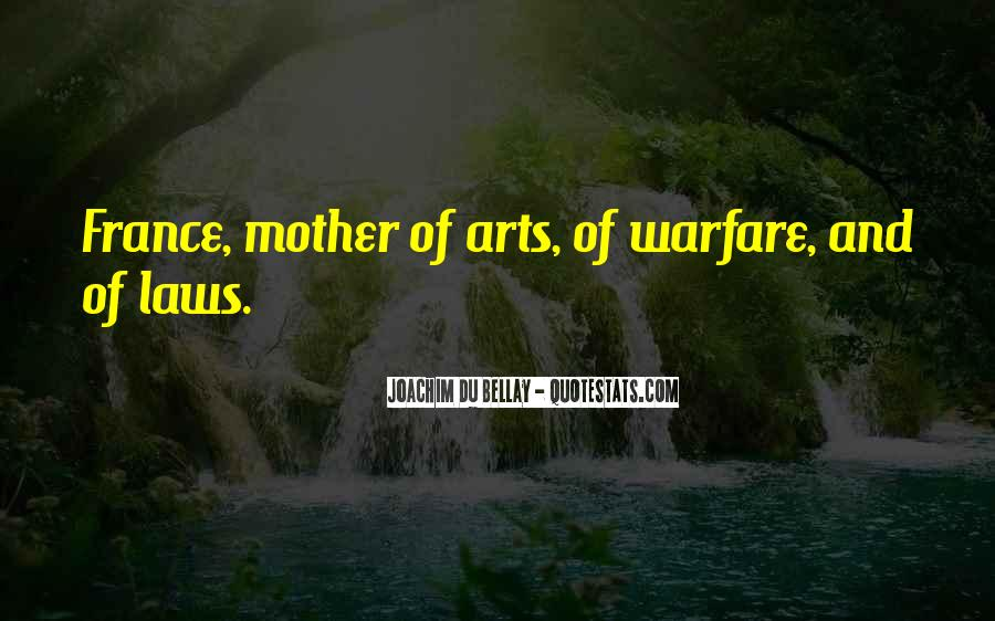 Quotes About Mother Mother #6184