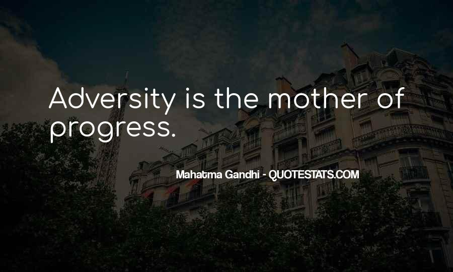 Quotes About Mother Mother #6961